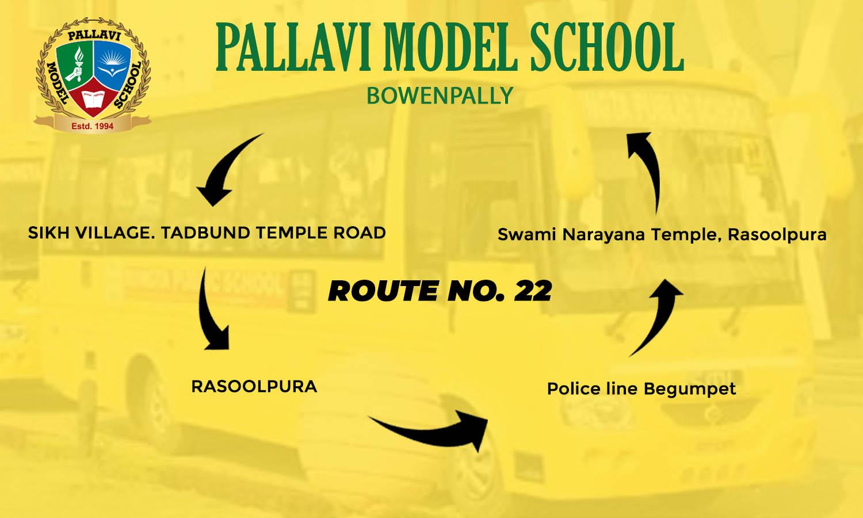 Best CBSE Schools in Hyderabad