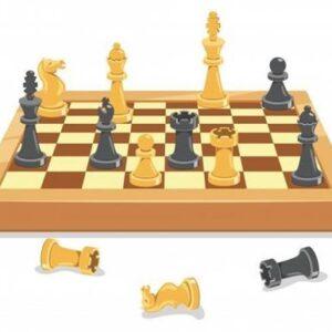 chess-image-1
